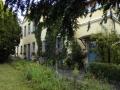 Haus Friedland