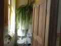 Toilette EG  Haus Friedland
