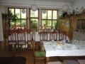 Speisesaal Haus Friedland